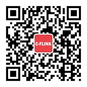 Huizhou C-FLINK Technology Co., Ltd
